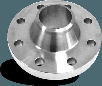 Фланцы устьевого оборудования
